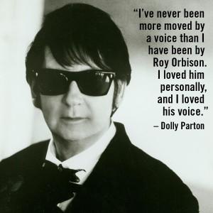 R_Orbison_D_Parton