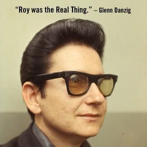 R_Orbison_Danzig