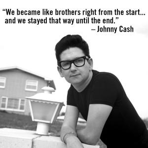 R_Orbison_J_Cash