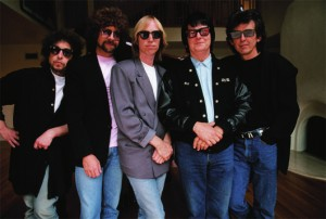 Traveling-Wilburys-Colour-Photo-530-compressor