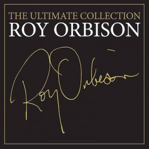 Roy_20Orbison_20The_20Ultimate_20Collection_20CD_original