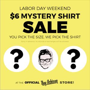Labor Day Sale 6