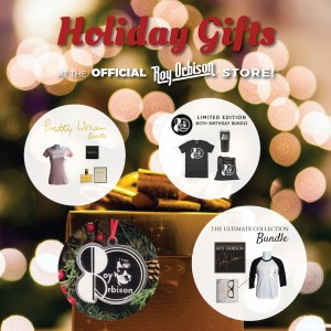 Holiday Gifts copy[1]